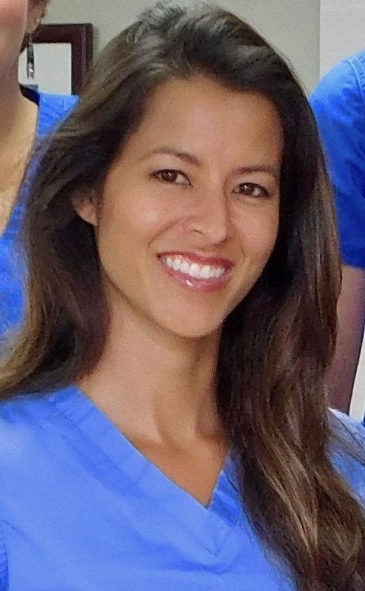 Chelsea Monroe